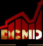 logo DCMD